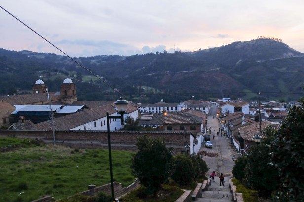Monguí Boyacá Colombia Latinamerikaliv