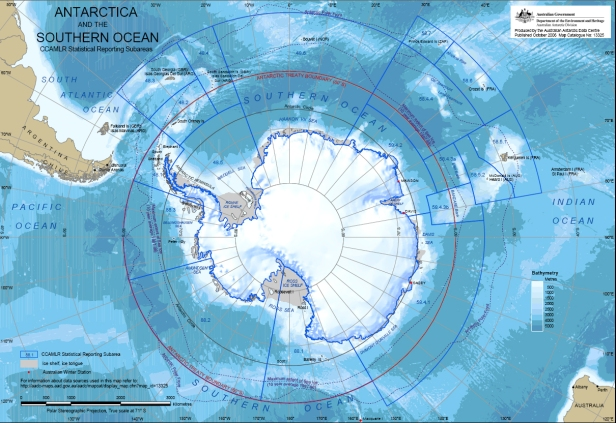 antarktis_kart_stort