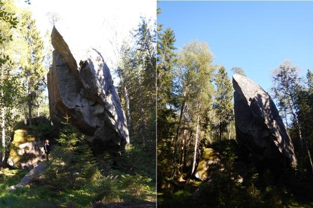 Junker Jägares sten