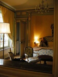 Chateau Béhen Amiens France Latinamerikaliv