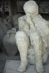 Pompeji Italy Latinamerikaliv