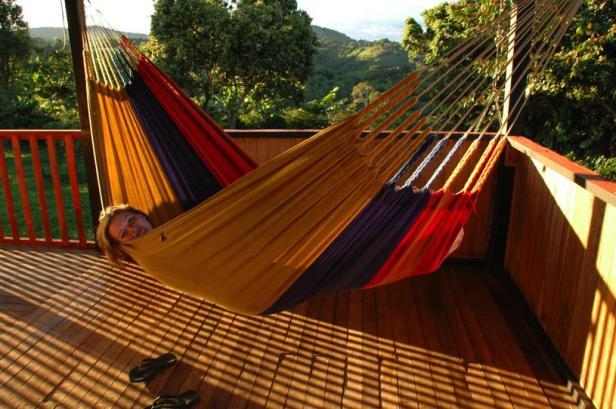 San Agustín Colombia - Latinamerikaliv 14