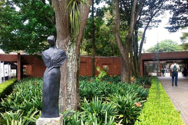 Jardin botánico Bogotá_Latinamerikaliv 11