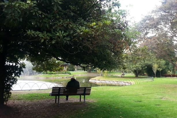 Jardin botánico Bogotá_Latinamerikaliv 9
