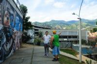 Medellín - by Latinamerikaliv 32