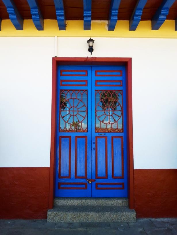 Zipaquirá - Latinamerikaliv