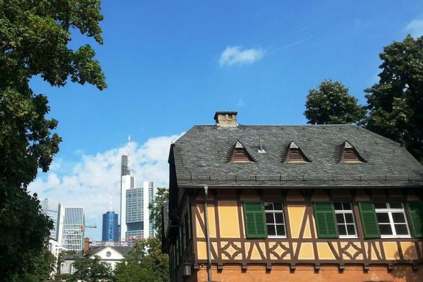 Latinamerikaliv_Frankfurt_am Main