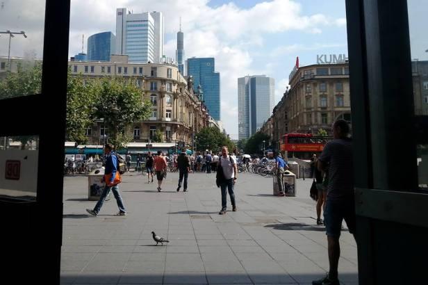 Latinamerikaliv_Frankfurt_explore