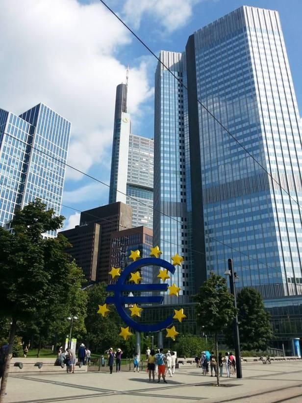 Latinamerikaliv_Frankfurt_Finance