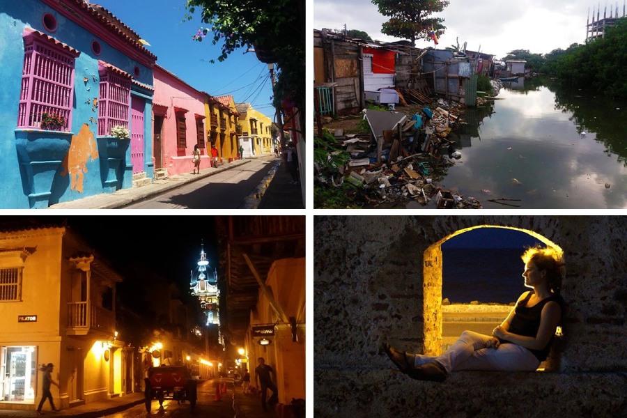cartagena-city-of-contrasts_latinamerikaliv