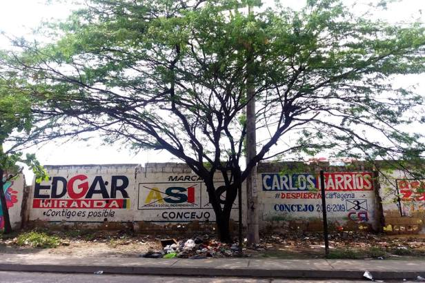 latinamerikaliv_cartagena_ciudad-en-paz_11