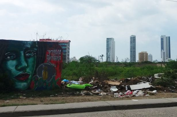latinamerikaliv_cartagena_ciudad-en-paz_12