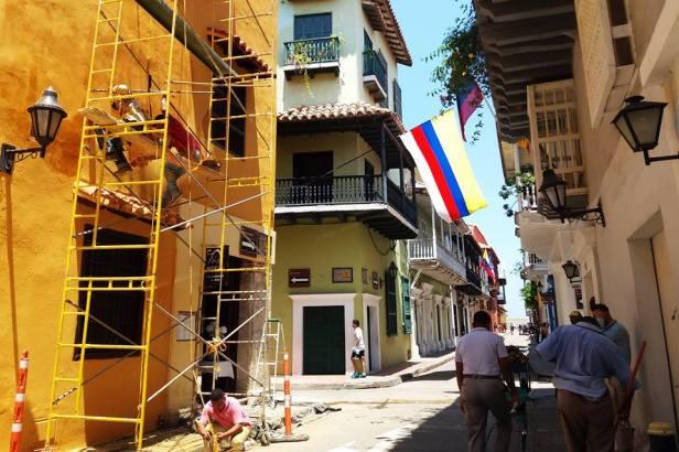 latinamerikaliv_cartagena_ciudad-en-paz_1