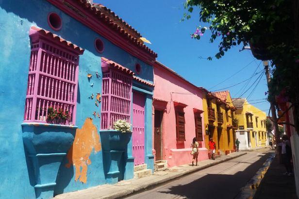 latinamerikaliv_cartagena_ciudad-en-paz_2