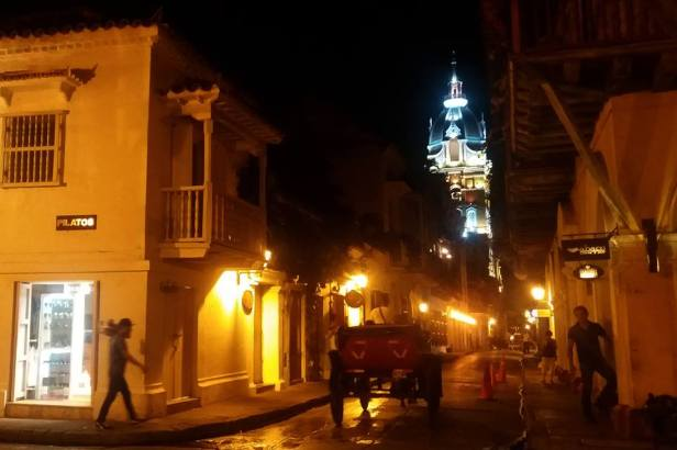 latinamerikaliv_cartagena_ciudad-en-paz_27