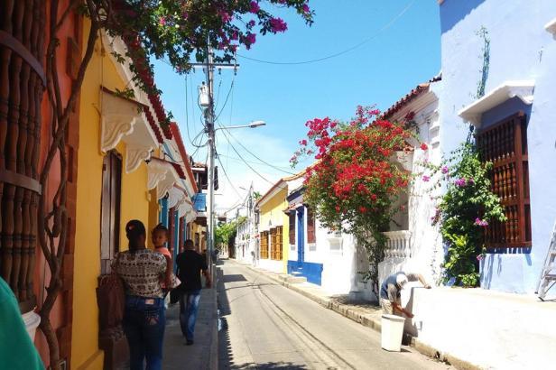 latinamerikaliv_cartagena_ciudad-en-paz_3