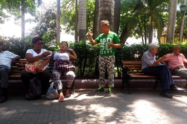 latinamerikaliv_cartagena_ciudad-en-paz_6