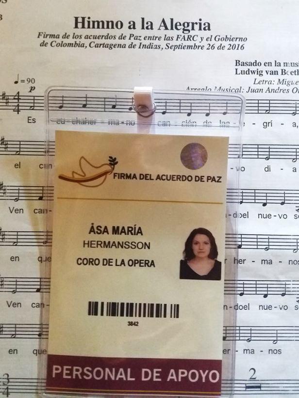 latinamerikaliv_cartagena_firma-de-la-paz_1