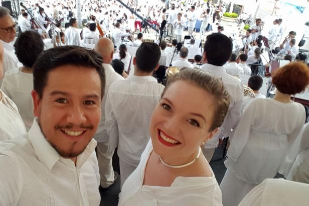 latinamerikaliv_cartagena_firma-de-la-paz_10a