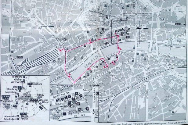 latinamerikaliv_frankfurt_map-copy