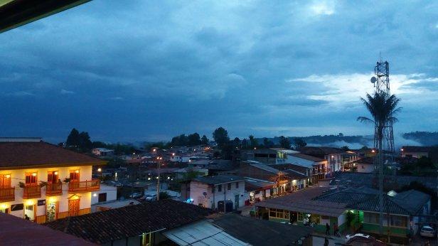 latinamerikaliv_salento_12_twilight