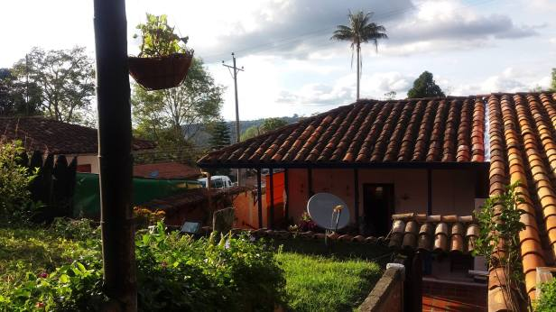 latinamerikaliv_salento_13_house
