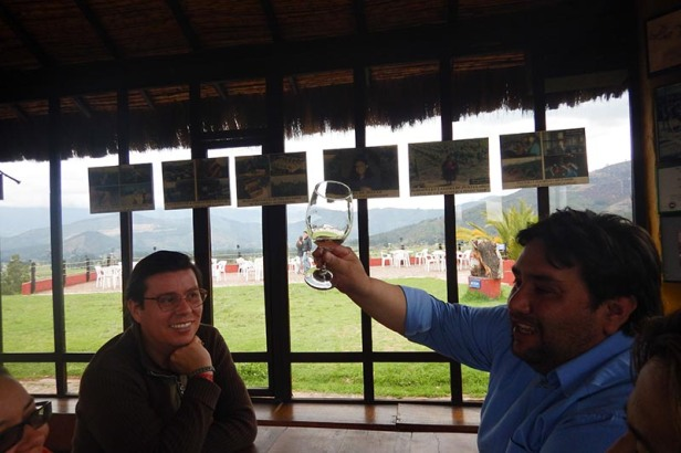 38-boyaca-colombian-wine