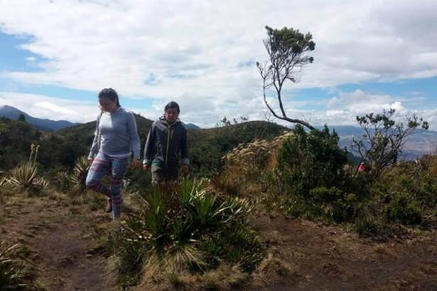 56-cerros-orientales-de-bogota
