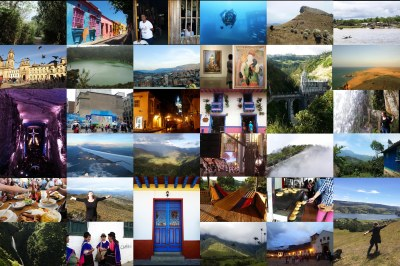 60-reasons-to-visit-colombia