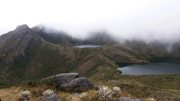 Latinamerikaliv_Chingaza_Lagunas de Siecha_10