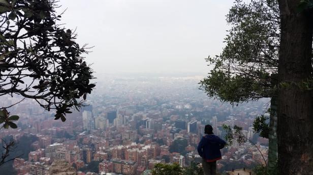 Latinamerikaliv_Las Moyas_2