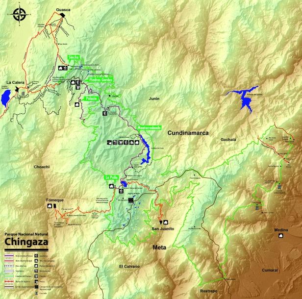 Mapa-de-ruta-solo-01